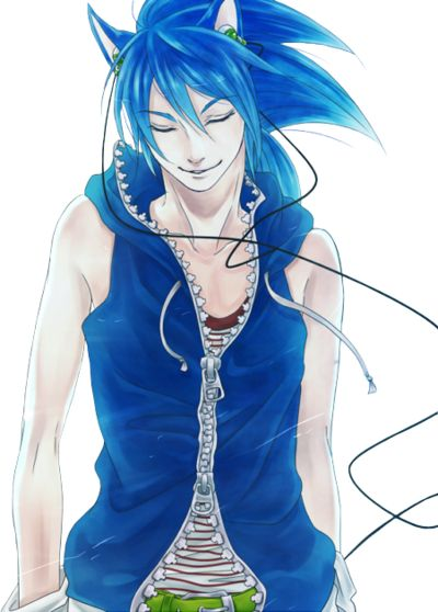 sonic the hedgehog human - Google Search | gif | Pinterest ...
