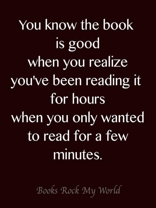 Yup #romance #book