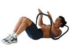 Ab Cruncher As Seen On TV - Does It Work? - http://www.weightlossia.com/ab-cruncher-as-seen-on-tv-does-it-work/