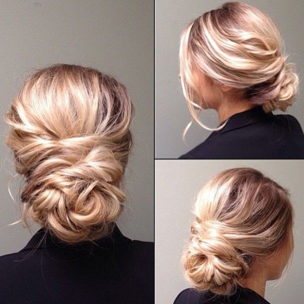 Hairstyle For Wedding Party Guest: 50 Best UNITE Instagram Images On Pinterest