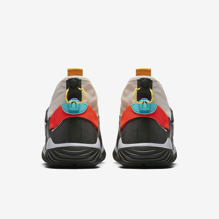 Nike Komyuter SE Men's Shoe