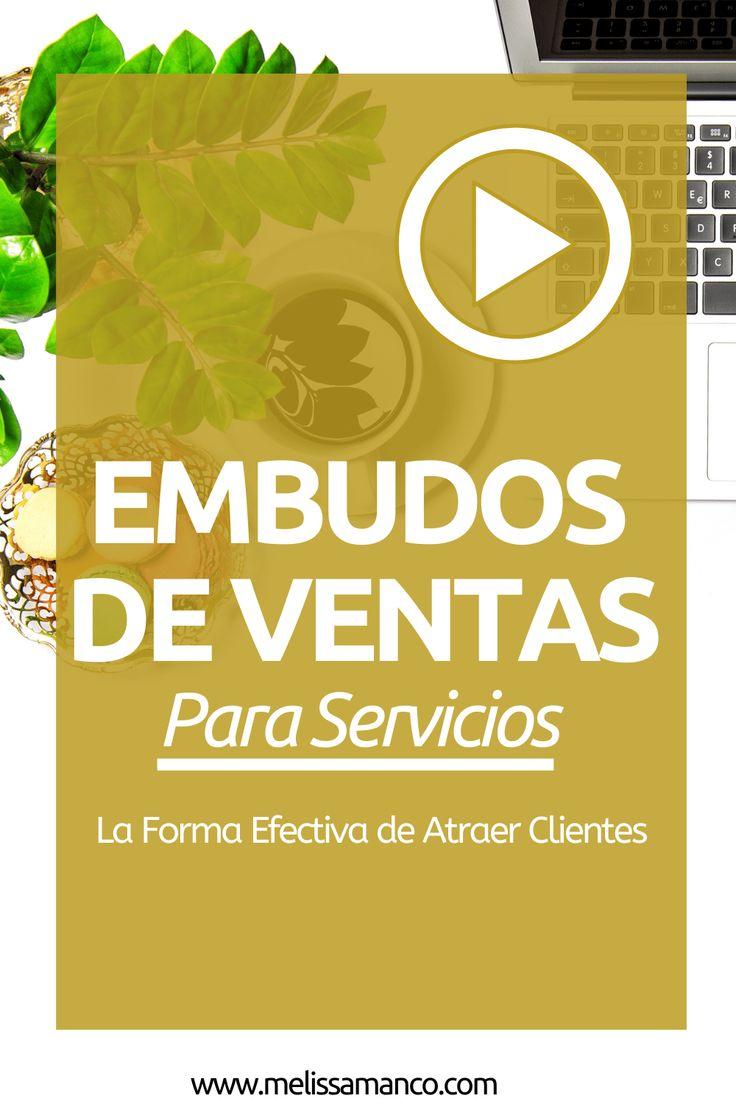 La entrada Embudo de Ventas para Servicios/ Tutorial se publicó primero en Melissa Manco. Community Manager, Digital Marketing, Management, Social Media, Pdf, Ideas, Home, Amor, Sales Process