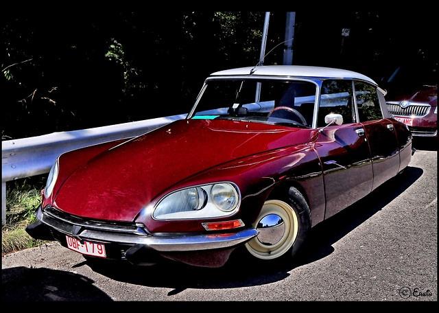 les 1018 meilleures images du tableau citroen sur pinterest voitures anciennes voitures. Black Bedroom Furniture Sets. Home Design Ideas