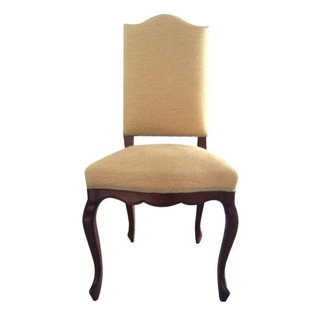 exellent wood dining room chair folding with vinyl seat and ladder