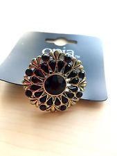 Clearance Sale Fashion Jewelry Opia Rings | eBay