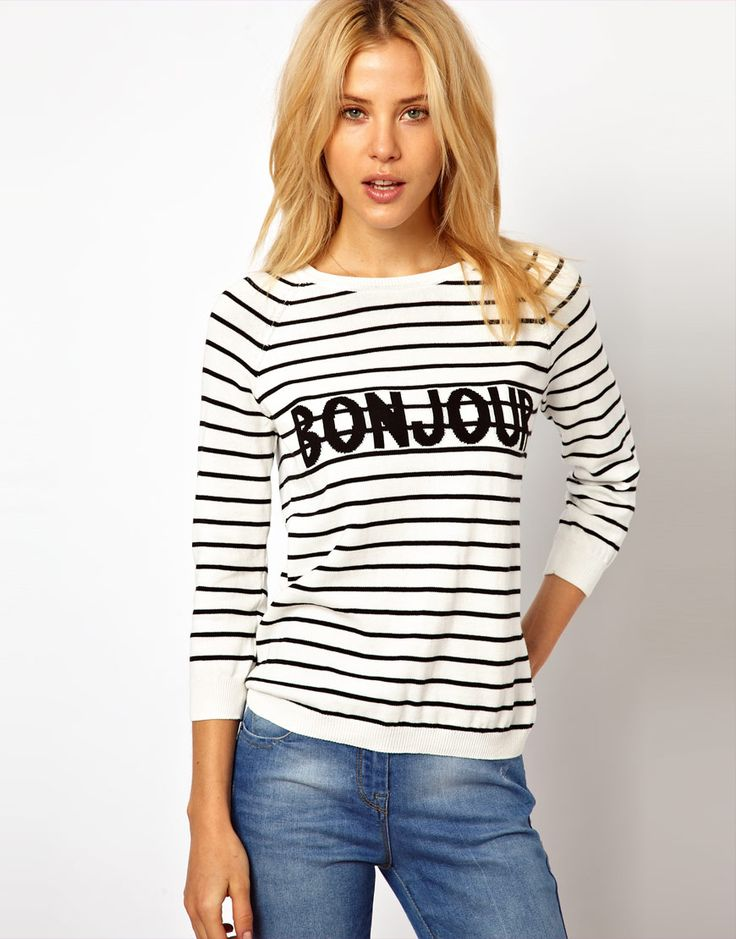 Browse our collection of womens breton striped t-shirts and long sleeve tops. A rare blend of traditional manufacturing, nautical flair and unmatched quality. Ladies. Home › Ladies. 1 - 8 of 30 Products The Original Breton Shirt Company The Fold House Wall Close Farm Allerton Park Knaresborough.