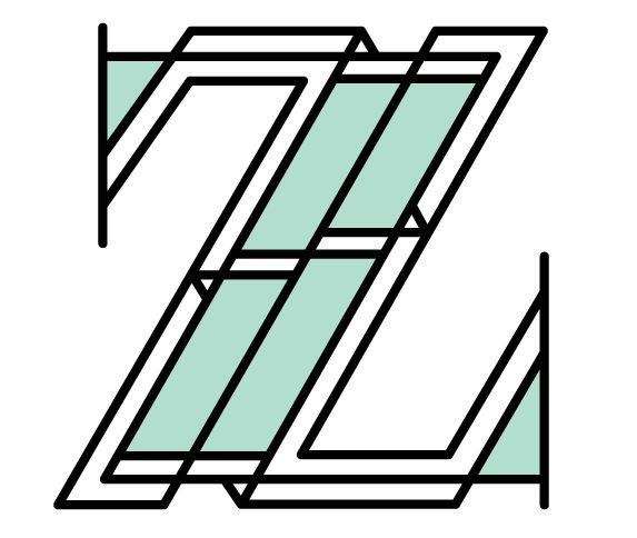 1000 ideas about drop cap on pinterest jessica hische typography