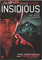 Több mint 1000 kép a következőről: Scary Books and Movies ...