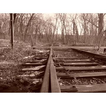 rr tracks 890 best rails images on pinterest train tracks railroad tracks