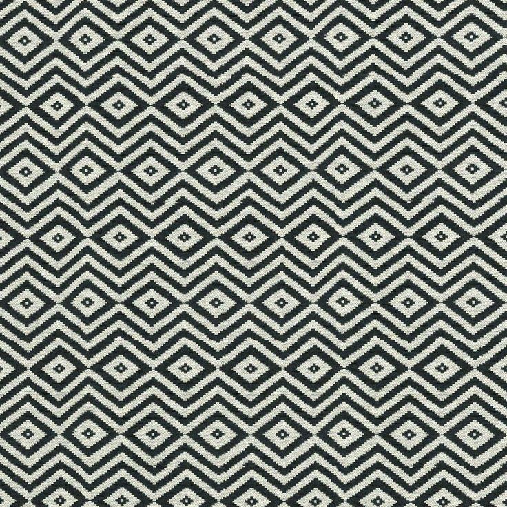 Tissu Jacquard Cannage Tissus Maison Mondial Tissus Tissus Pinterest