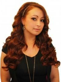 Hair Extensions, Cheap Hair Extensions, Quality Ha…