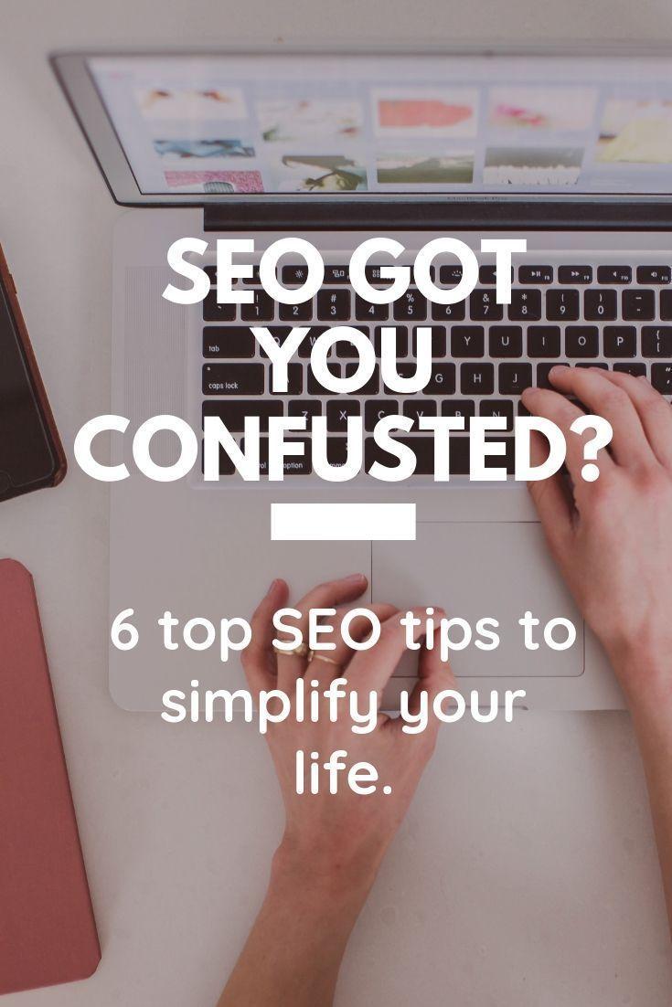 SEO leicht gemacht. So verwenden Sie diese Keywords in Ihrem Blog-Inhalt, um Ihren Beitrag zu erhalten …