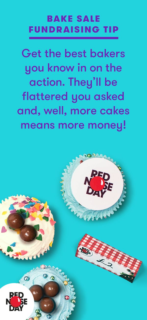 111 best bake a massive difference images on pinterest
