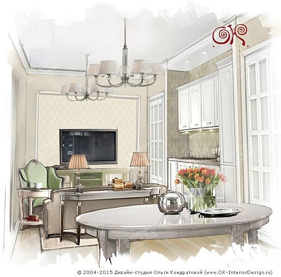 56 best images on Pinterest Interior sketch