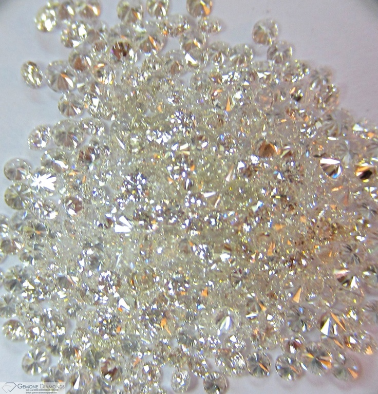Product- Natural COLOR Diamond (not enhanced/not treated) Weight -  0.01 carat to 0.08 carat per piece Size: 0.80 mm to 2.7 mm Color-  light pink, light yellow, yellow, cognac Clarity – VS1 to I3 Cut - XXX , very good, good Price: USD 350 to USD 2000 per carat  ANY SIZE, COLOR, CLARITY,SHAPE REQUIREMENT FOR OUR DIAMONDS AND OTHER PRODUCTS ARE MOST WELCOMED