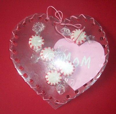 Valentine's Day Crafts   Valentine's Day preschool and Kindergarten crafts, activities, and