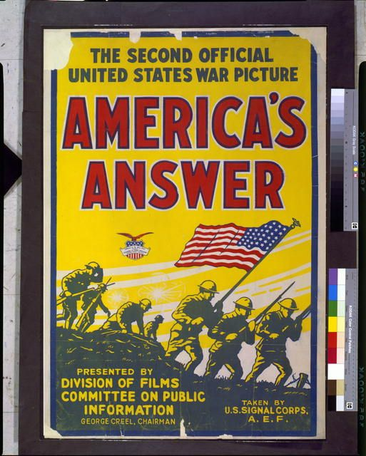 u s policy towards the war on This article provides an overview of us relations with south asian countries during the early cold war it highlights the connections between us policy.