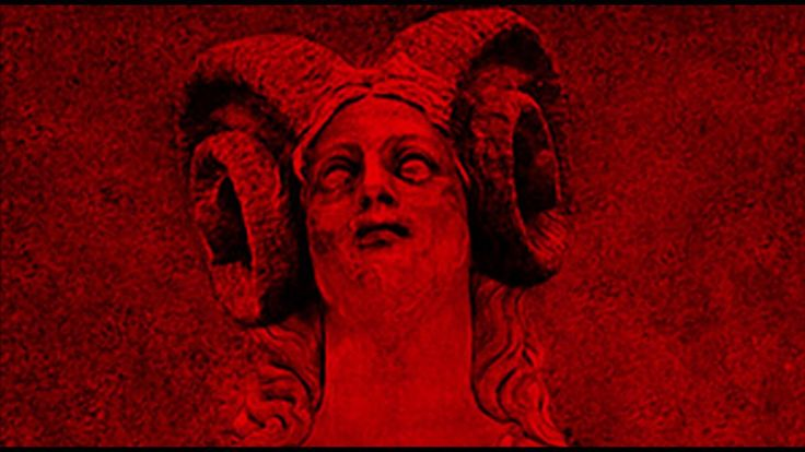 """1.5 HOURS OF CREEPY AMBIENT HORROR """"MUSIC"""" (SOUNDS FROM HELL)"""