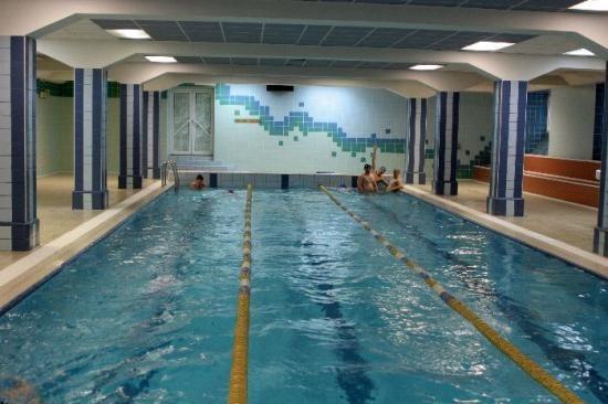 Polityka Warszawska Studium Wychowania Fizycznego i Sportu