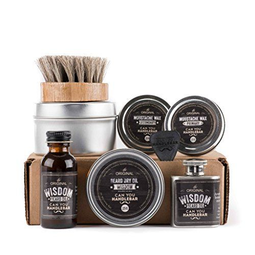 Man Cave Beard Oil : Best images about moustaches on pinterest