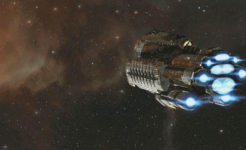 Steam Community :: EVE Online | Transformers | Eve online, Community