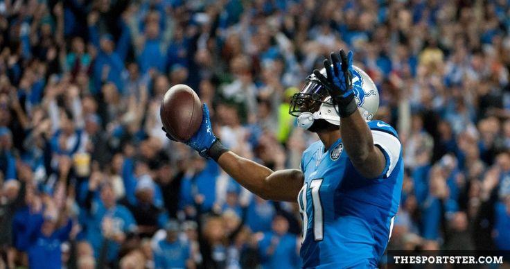 Week 11 NFL power rankings - http://www.thesportster.com/football/week-11-nfl-power-rankings/