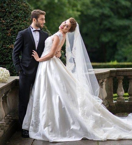 """Ebru Şancı: Kocam her gün beni şımartıyor  """"Ebru Şancı: Kocam her gün beni şımartıyor"""" http://fmedya.com/ebru-sanci-kocam-her-gun-beni-simartiyor-h38679.html"""