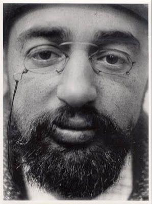 Henri de Toulouse-Lautrec  was a French painter, printmaker, draughtsman, & illustrator.
