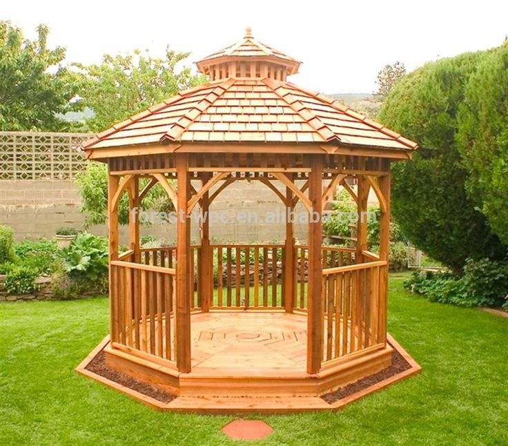 Wooden Gazebo Canopy Wood Canopies Outdoors Wooden Gazebo Canopy Photo,  Detailed About Wooden Gazebo Canopy