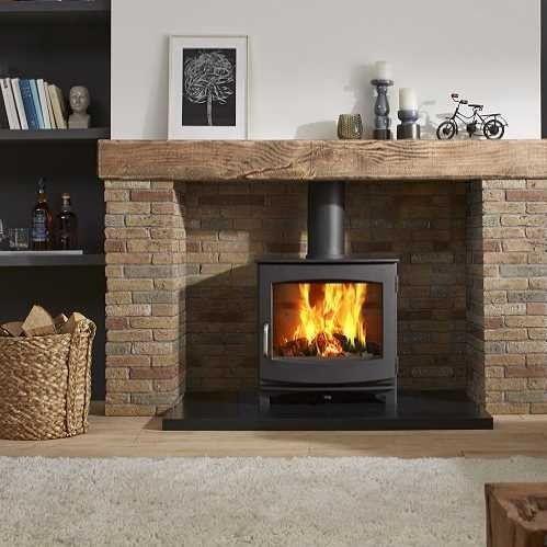 189 best houtkachels images on pinterest fire places wander and