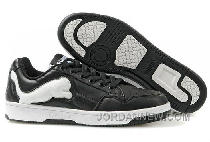 cheap puma shoes free shipping