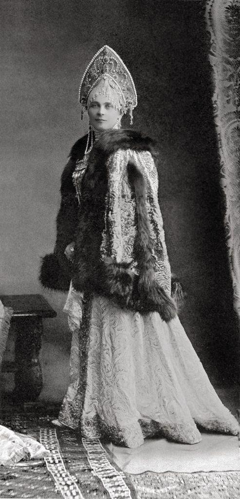 Бал в Зимнем дворце 1903 года – 207 photos   VK