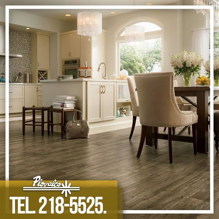 Gray Wood Flooring Kitchen: 25+ Best Ideas About Luxury Vinyl Tile On Pinterest