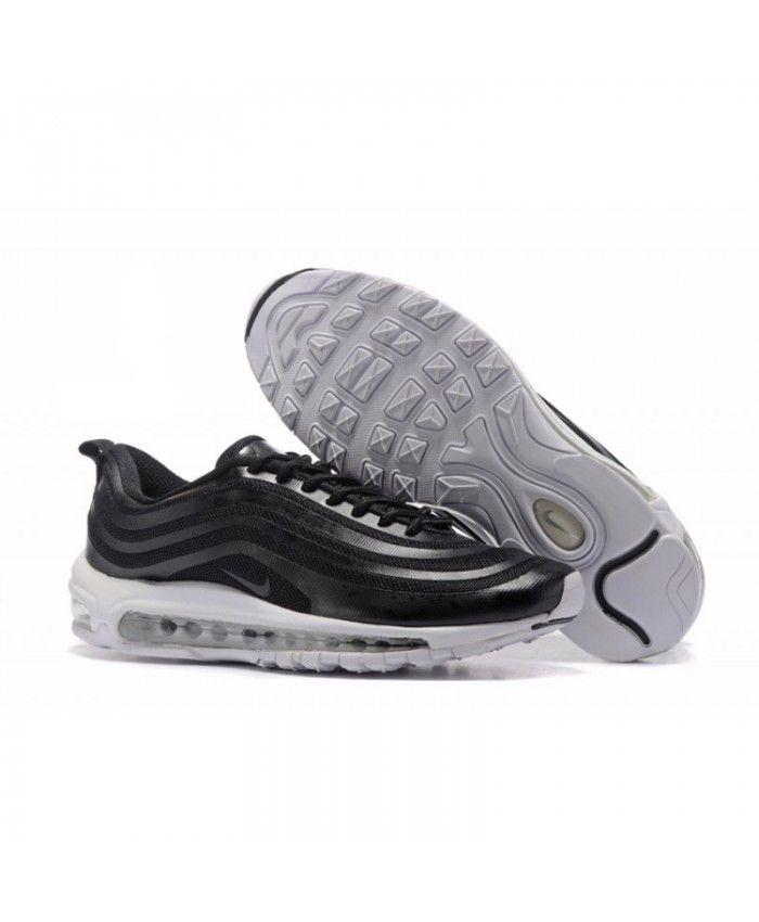 size 40 827b6 c4479 Réductions Acheter Nike Air Max 97 Homme Grossiste Solde FR174