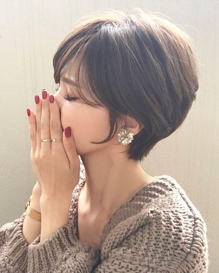 なんて素敵だ! 3,420コメントと19コメント-Yuri(yuri.oe)s Instagramプロフィール…