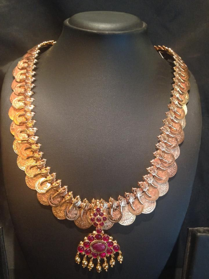 Queen s jewel emporium 15 fashion jewelry pinterest for Indian jewelry queens ny