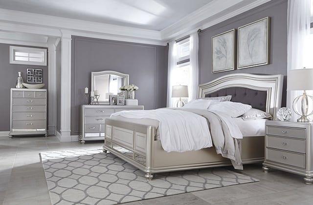 Unique Bedroom Sets Grey Bedroom Furniture Sets Modern Bedroom