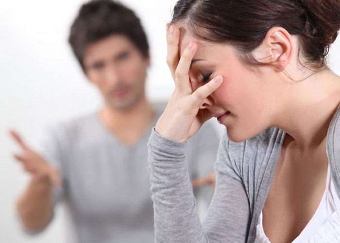 Miss v longgar seringkali membuata wanita yang sudah menikah tidak percaya diri. Hal ini dapat dirasakan ketika berhubungan seksual.