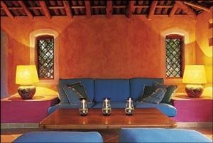 Decoración mexicana. Tradición y color en tu casa « Very Nice Things Very Nice Things
