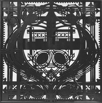 louis sullivan essay Louis sullivan and the carson, pirie, scott and company building essay sample art nouveau is a very renowned style of art, applied art, and architecture it is an influential design movement and an international philosophy.