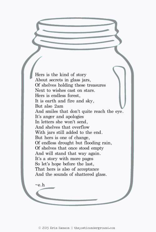 glass essay poem 大手小町がオススメする極上旅。今回は、秋田県にかほ市の個性的なミュージアムを紹介。ここでしか見られない作品や展示に思いがけずワクワクドキドキ.
