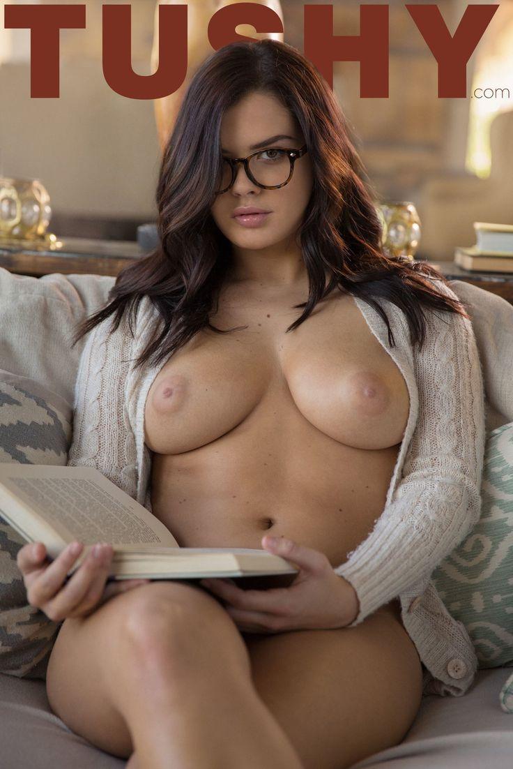 top sexy nude malaysian model pic
