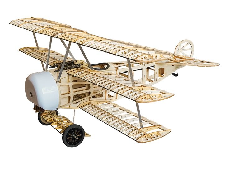 US $94.90 Free Shipping Balsawood Airplane Model Laser Cut Electric Power Fokker 770mm Wingspan Building Kit Woodiness model /WOOD PLANE #Free #Shipping #Balsawood #Airplane #Model #Laser #Electric #Power #Fokker #770mm #Wingspan #Building #Woodiness #model #/WOOD #PLANE