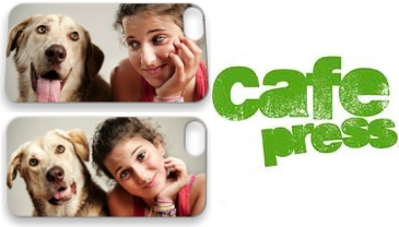 Design Your Own iPhone Case IPhone 3, 4 and 5 from $ 25,00 Post By http://only2us.com/