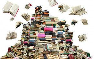 Como importar livros baratos Investimentos Vou tentar quebrar seu galho ainda mais e te dar uma excelente dica de como economizar na hora de comprar livros. Se você quiser economizar um valor que as vezes chega a 70% do valor do livro então a melhor solução é importar livros de sites como a amazon e muitos outros.