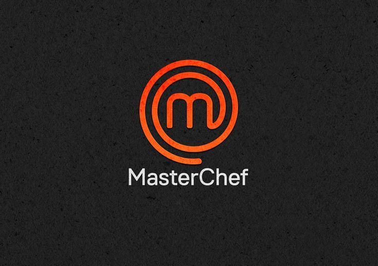 MasterChef | The Plant