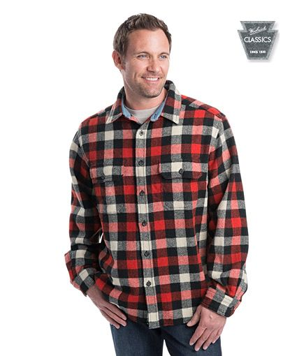 1000 images about men 39 s woolrich classics on pinterest for Mens wool flannel shirt