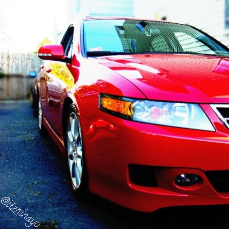 Turnersville Cadillac: 99 Best Acura TSX Images On Pinterest