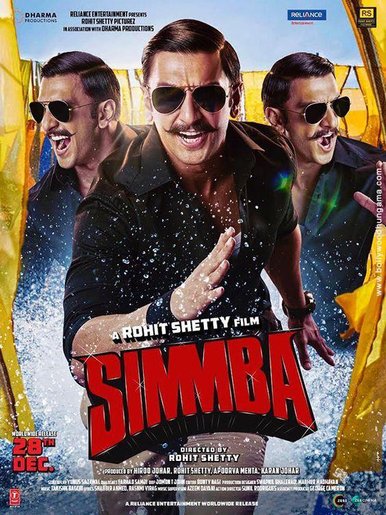 simmba movie song download mp3 pk