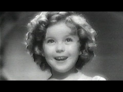 7 Surprising Facts About The Life Of Shirley Temple (Black) – The Good Old Days